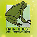 Rainforest Art Foundation